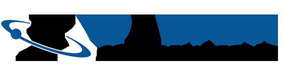 Dalton Consulting Logo