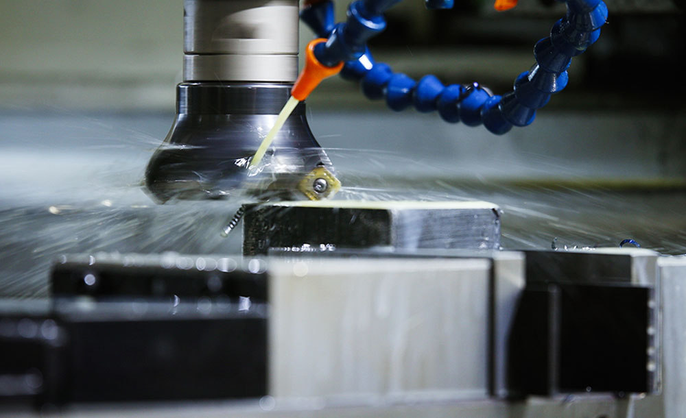 Contract Manufacturer in Ohio - Slider 2