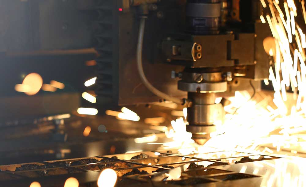 Contract Manufacturer in Ohio - Slider 3
