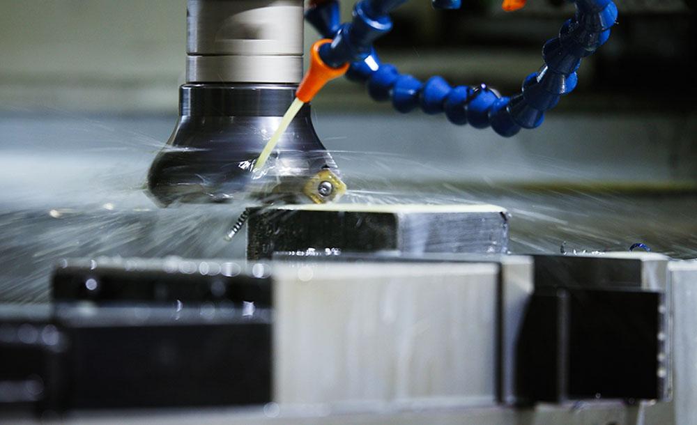 Conveyor Belt Sprocket Manufacturing Company - Slider 2